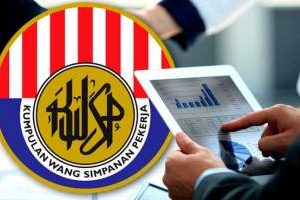 EPF Investment