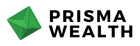 Prisma Wealth Logo