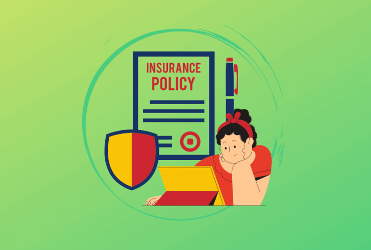How much insurance should you buy?