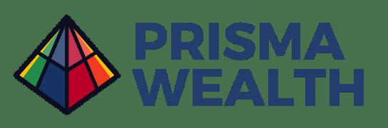 Prisma Wealth