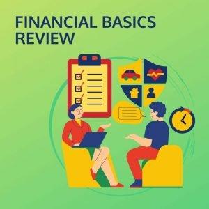 Financial Basics Review