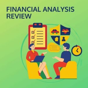 Financial Analysis Review