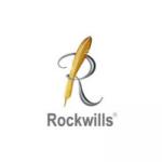 Rockwills