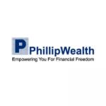 Philips Wealth
