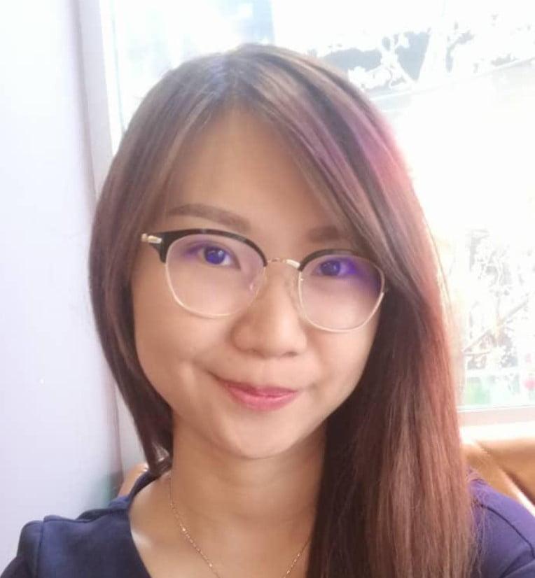 Chong KK